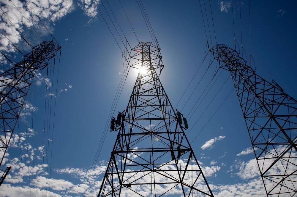Об утверждении Положения о федеральном государственном энергетическом контроле