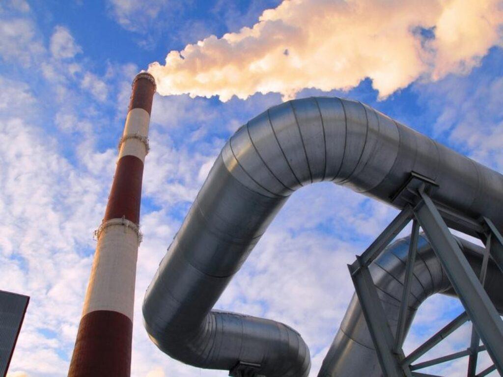 Изменения в правила определения предельного уровня цены на тепловую энергию