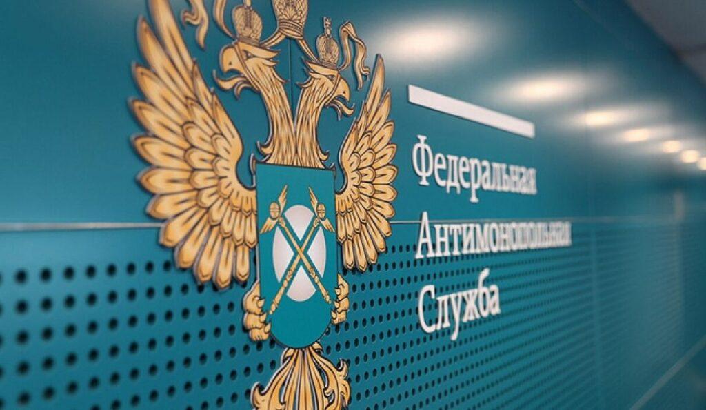 Правительство утвердило концепцию долгосрочного тарифного регулирования