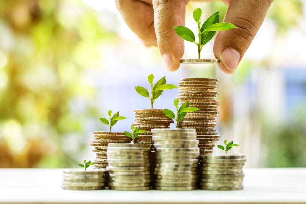 Уроки финансовой грамотности